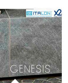 Керамогранит 20мм коллекция Genesis
